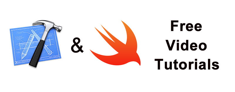 Subscribe - Swift Developer Blog