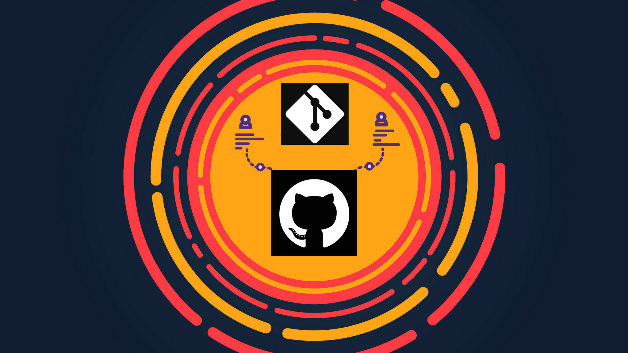 Git Complete Mastery with GitHub